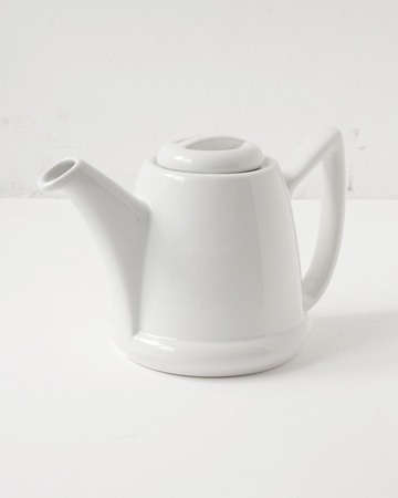 BREDEMEIJER Teapot cosy manto ティーポット&コゼー 1.0L(spring white)